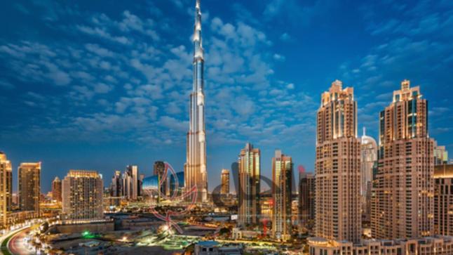 4 عوامل تدعم شركات دبي الصغيرة في مواجهة الجائحة