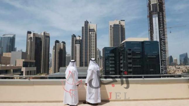 اقتصاد دبي تعتمد أكبر موازنة في تاريخها لعام 2020