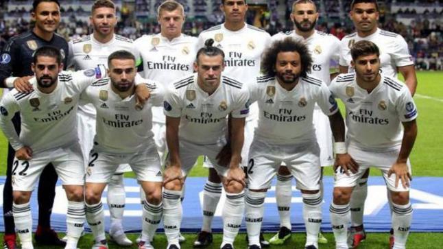 ريال مدريد يحدد شرطه للتخلي عن ماركو أسينسي