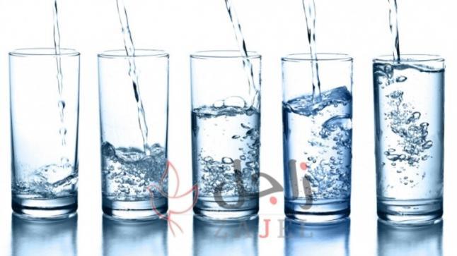 أهمية الإكثار من شرب بالشتاء… منها طرد السموم